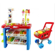 Магазин, супермаркет для детей